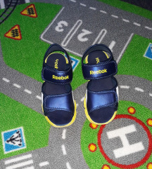 Reebok sandale