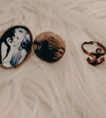 Prstenje lot