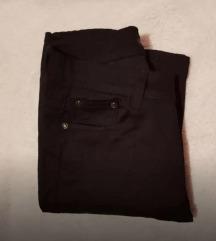 Nove hlače 36