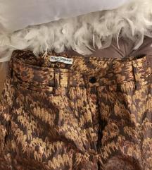 Dolce & gabbana hlače 🎀