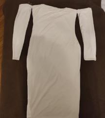 meshki haljina