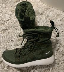 Nike sportske čizmice