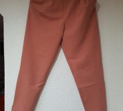 %65kn Asos hlače -uklj. ppt