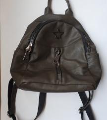 Ženski ruksak Sarach