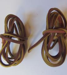 kožne trake za izradu nakita, novo