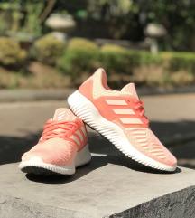 Adidas alphabounce tenisice 41 1/3