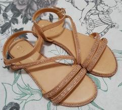 Ljetne sandale 38 (Split)