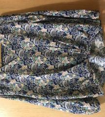 Šarena bluza Esprit