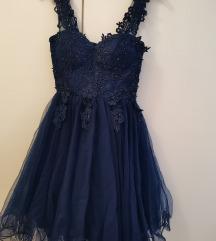 Nova haljina vel M