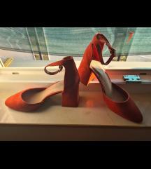 Nove sandale, br. 41