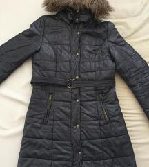Vila zimska jakna