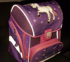 Prvoškolska torba