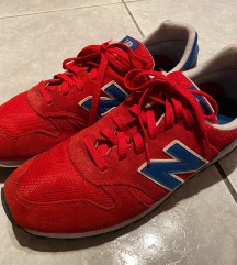 New Balance - MI 373 - EU 46.5, US 12