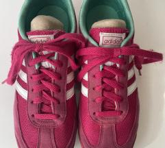 Adidas ženske tenisice