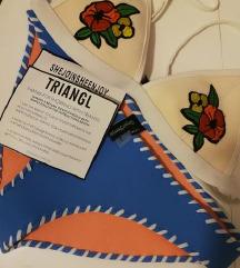 Novi Triangl badić