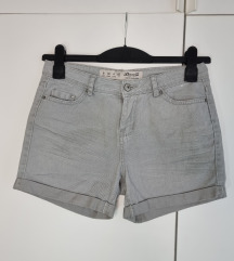 DenimCo. hlačice