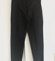 ❣️2+1 GRATIS NA SVE S PROFILA❣️Mango hlače