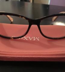Max  & co dioptrijske naočale