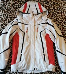 Icepeak skijaška jakna