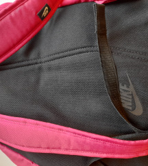 Nike ruksaci