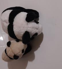 Plišanci 2 pande