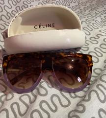 Celin original naočale