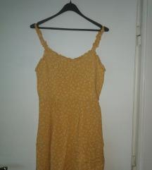 Asos ljetna haljina