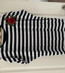 Nova haljina !