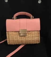 Zara torbica - 100kn!!!
