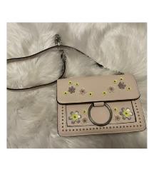 Orsay torbica cvjetna