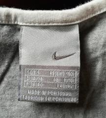 Nike topić vel S
