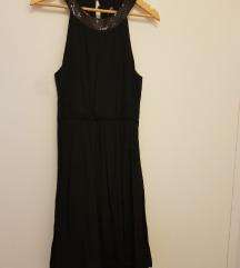 %%%NAF NAF haljina vel. 38 - 90 kn !!!