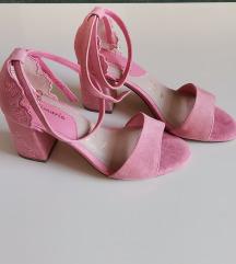 Sandale 38 Tamaris