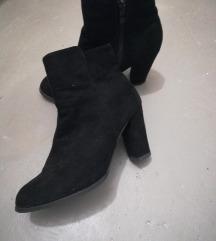 Cipele 30kn