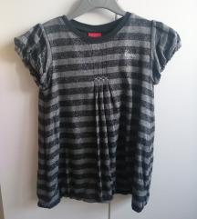 Esprit majica /tunika