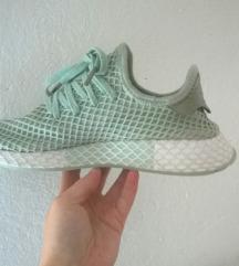 Adidas deerupt 36 2/3 (36,5) original