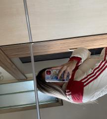 Adidas jakna NOVA CIJENA