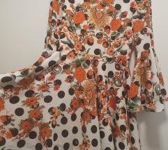 Dolce&Gabanna haljina