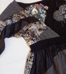Desigual haljina S-XS