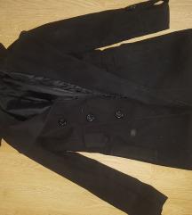 H&M dugi kaput