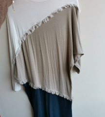 A'marie haljina tunika