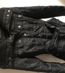 Zara lagana jakna