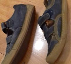 Froddo cipelice gaziŠta 19 cm