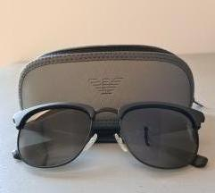 Armani unisex sunčane naočale