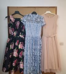 Lot haljina SNIŽENO!!