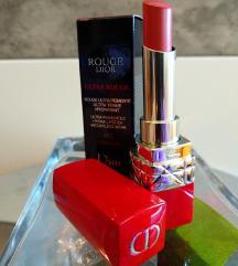 NOVO Dior Rouge ruž