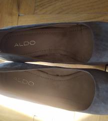 Cipele na punu petu, 50 kn+pt