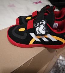 Adidas 27 novo