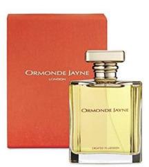 Ormonde Jayne muski parfem