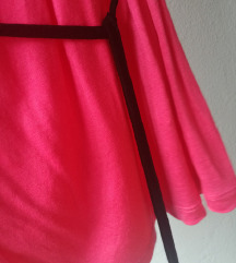 Velika akcija Roza majica M L